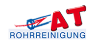 A&T Rohrreinigungs-GmbH