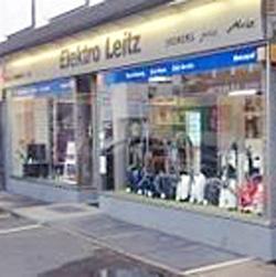 Elektro Leitz