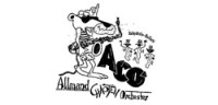 Allmand Chaoten Orchester (ACO)