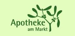 Apotheke am Markt