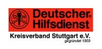 Deutscher Hilfsdienst - Kreisverband Stuttgart e.V.