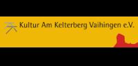 Kultur Am Kelterberg Vaihingen e.V.