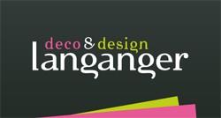 deco & design Langanger