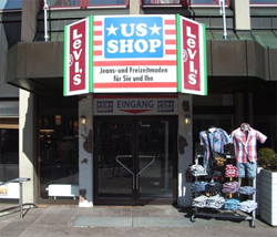 US-Shop
