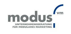 modus_vm