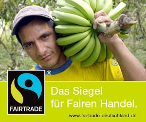 fairtrade_03