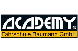 Fahrschule Bauer & Walcher