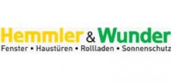 Hemmler & Wunder GmbH