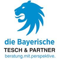 die Bayerische Tesch & Partner
