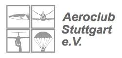 Aeroclub Stuttgart e.V.