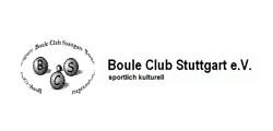 Boule-Club Stuttgart e.V.