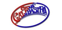 Circus Calibastra Stuttgart e.V.