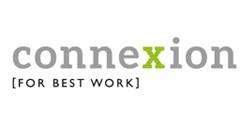 conneXion Network GmbH