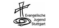 Evangelisches Jugendwerk Vaihingen