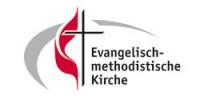 Posaunenchor der evangelisch-methodistischen Kirche Stuttgart-Vaihingen-Möhringen