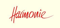 Ristorante · Pizzeria Harmonie