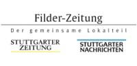 Hier Lokalzeitungs GmbH