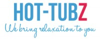 Hot-Tubz - We bring relaxation to you