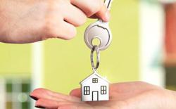 IMR Immobilien Management Rück