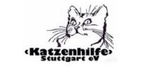 Katzenhilfe Stuttgart e.V.