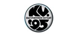 Kraftsportverein Stuttgart 1895 e.V.