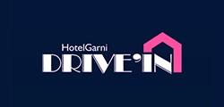 Hotel Garni Drive'In