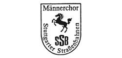 Sozialwerk der Stuttgarter Straßenbahnen e.V.