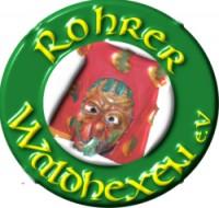 Rohrer Waldhexen e.V.