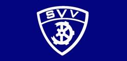 Schi-Verein Vaihingen e.V.
