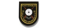 Schützengilde Stuttgart-Vaihingen 1926 e.V.