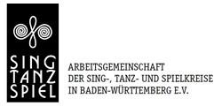 Arbeitsgemeinschaft der Sing, Tanz- und Spielkreise in Baden Württemberg e.V.
