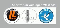 Sportforum Vaihingen West e.V.