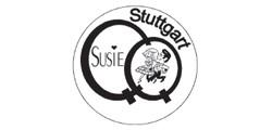 Susie Q's Round Dance Club e.V.