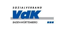 Sozialverband VdK - Ortsverband S-Rohr