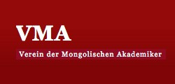Verein der mongolischen Akademiker in Baden Württemberg e.V.