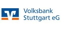 Volksbank Stuttgart eG